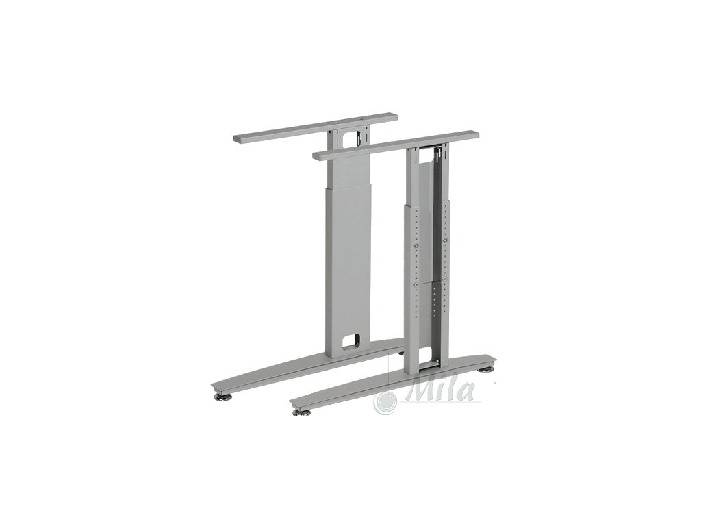 stolová podnož ST223R