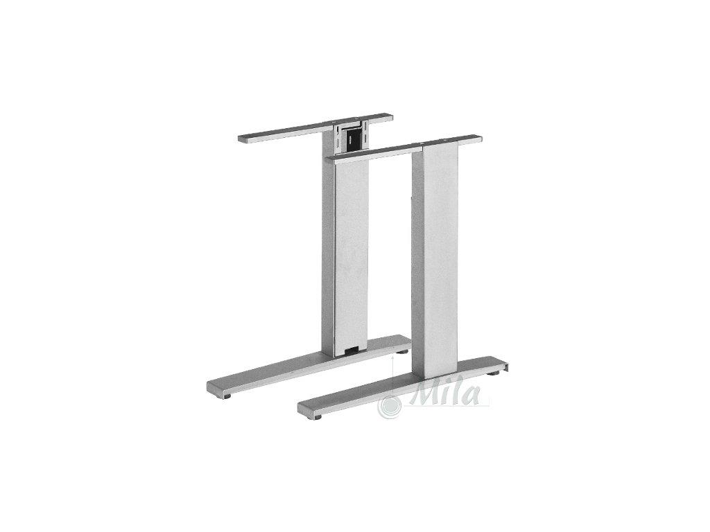 stolová podnož ST227
