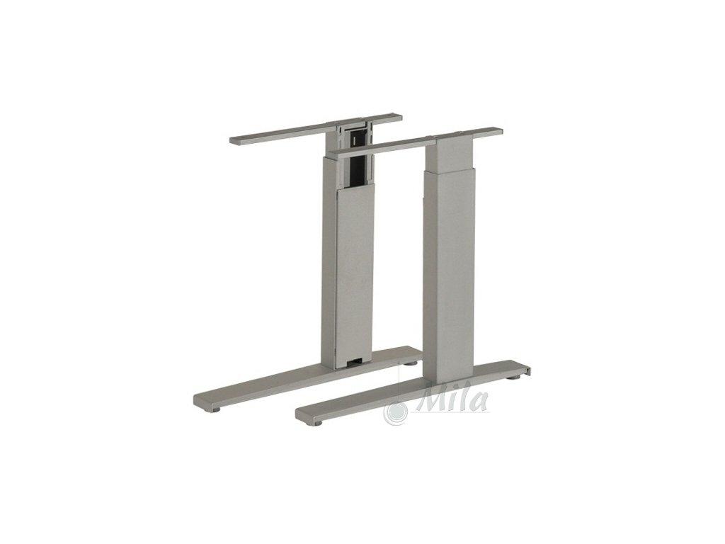 stolová podnož ST227R