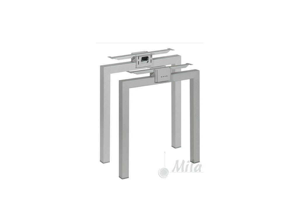 stolová podnož Q7306-S