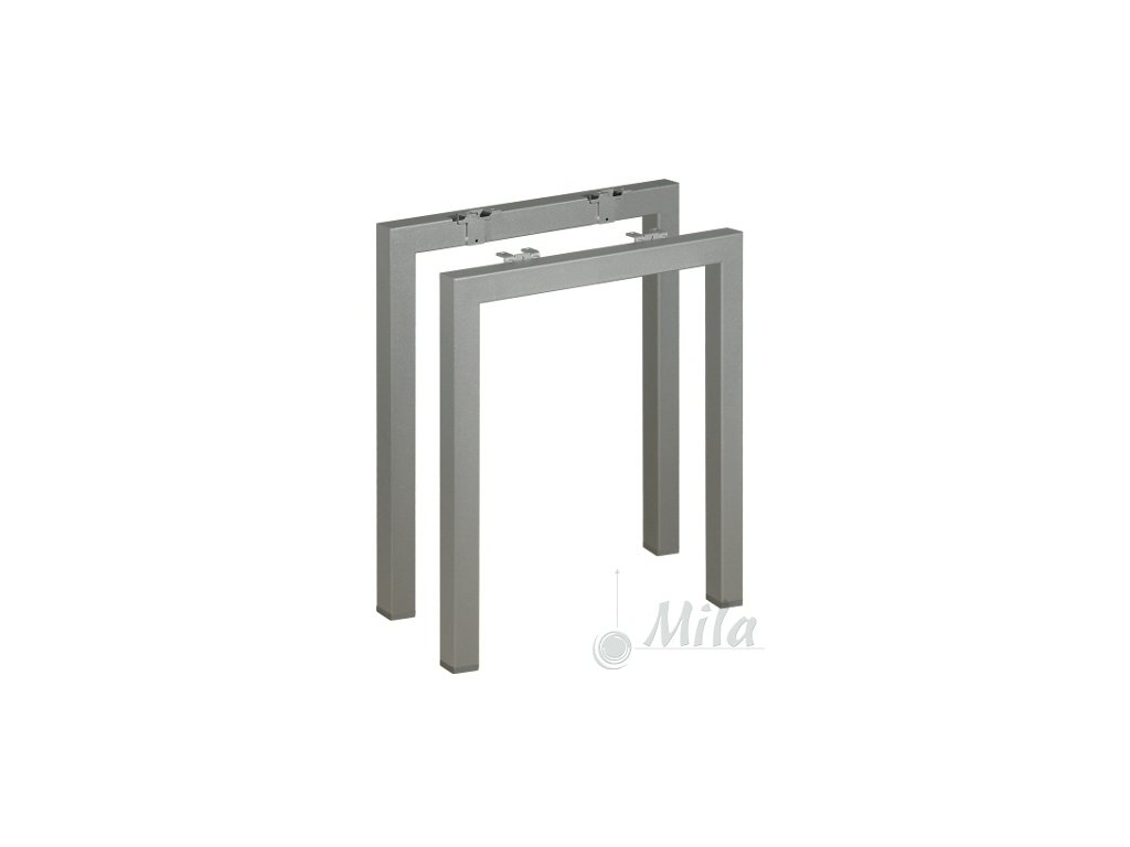 stolová podnož Mobi Q 600