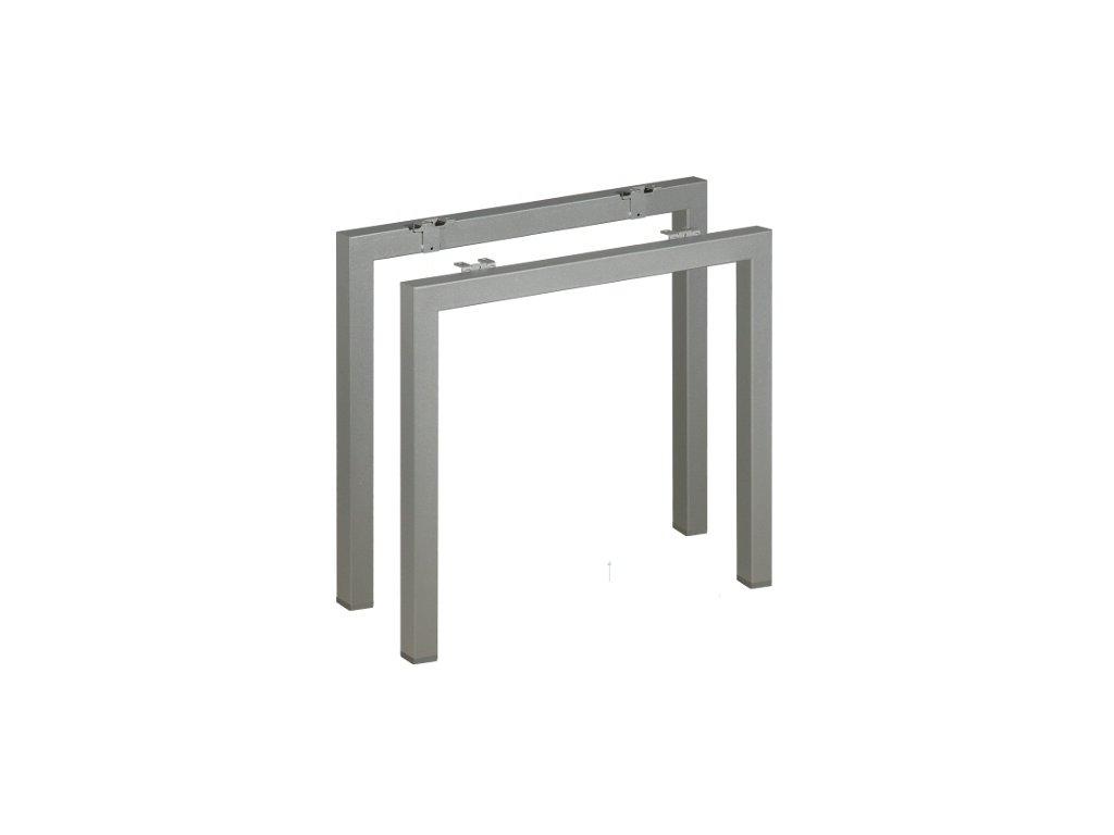 stolová podnož Mobi Q 800