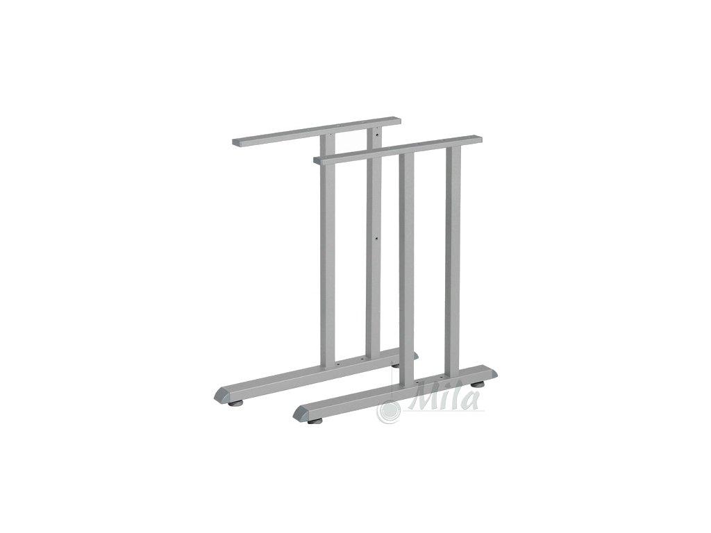 stolová podnož ST201E