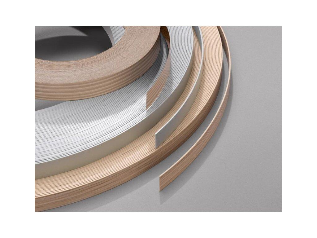 hrana HD291122 Bílé dřevo H1122 GR