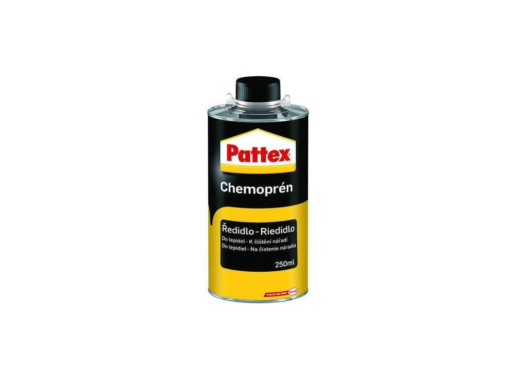 ředidlo Chemoprén Profi 1 litr