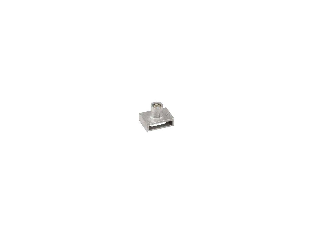 Strong Přídavný kolík pro centrální zásuvkový zámek
