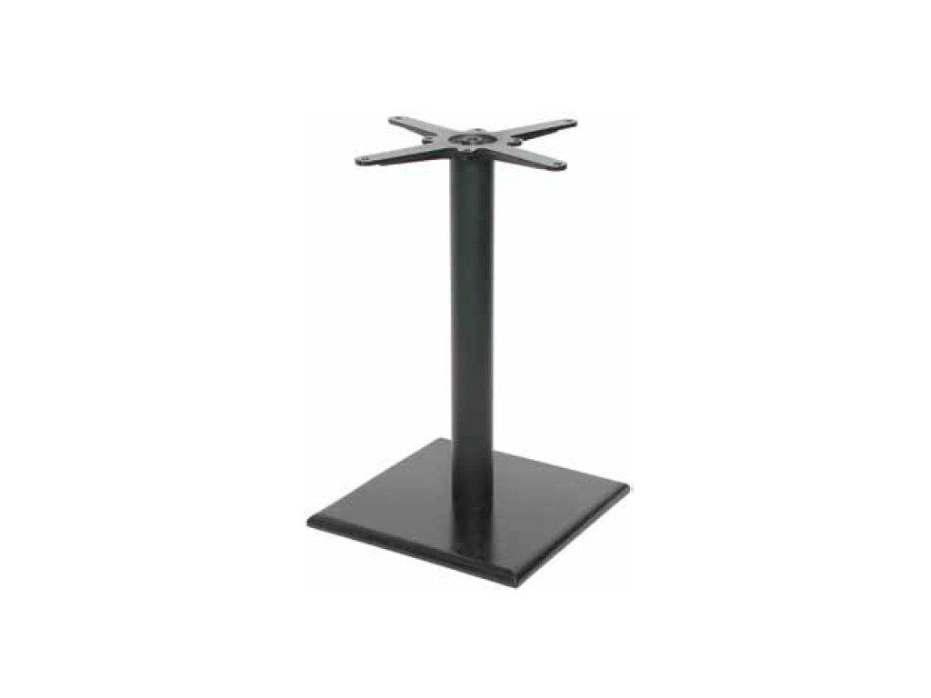 centrální stolová noha BM 030