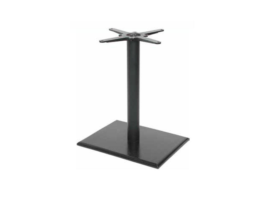 centrální stolová noha BM 013