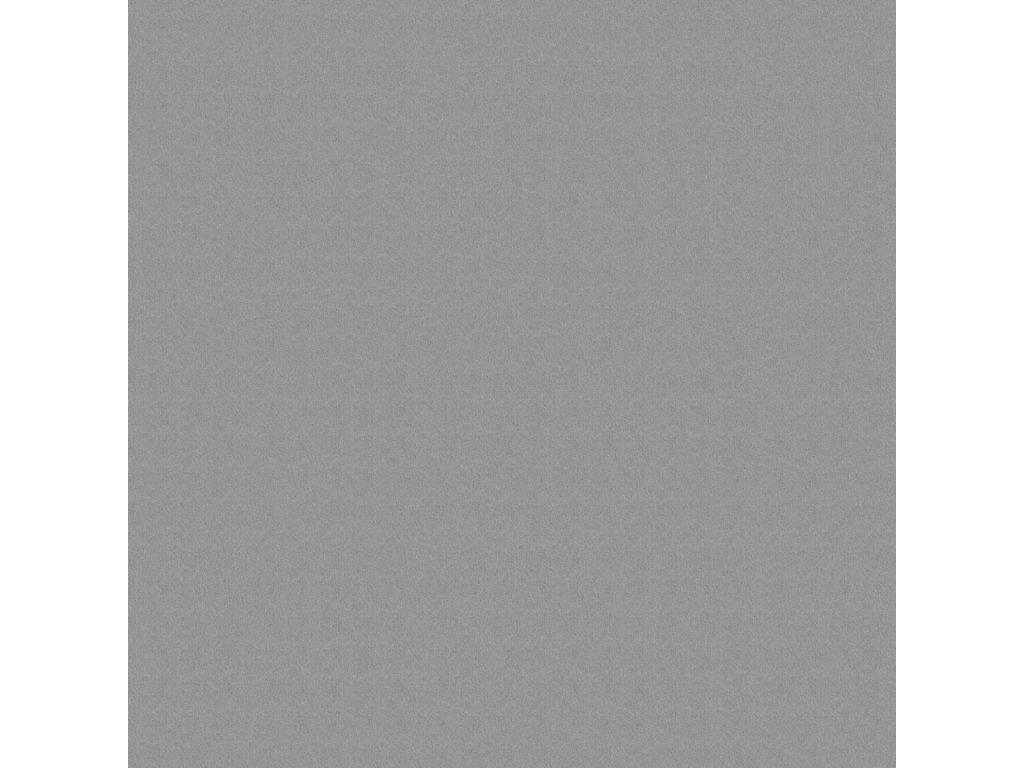 Pracovní deska 0859 PE Platina