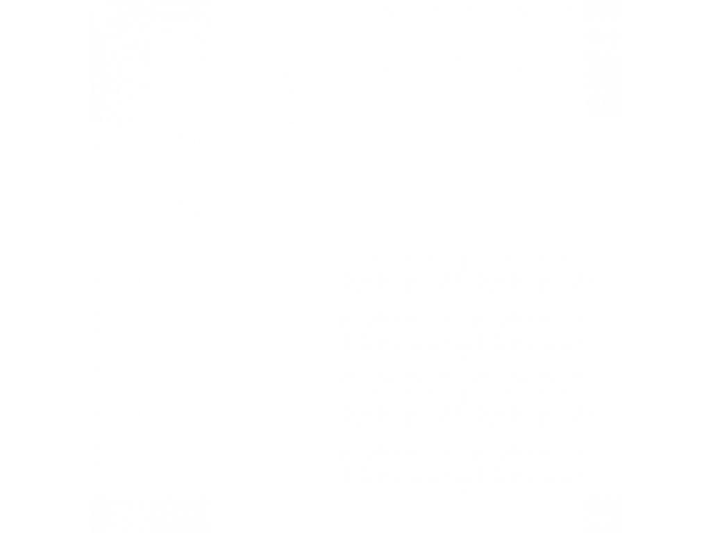 Pracovní deska 8685 RS Bílá sněhová