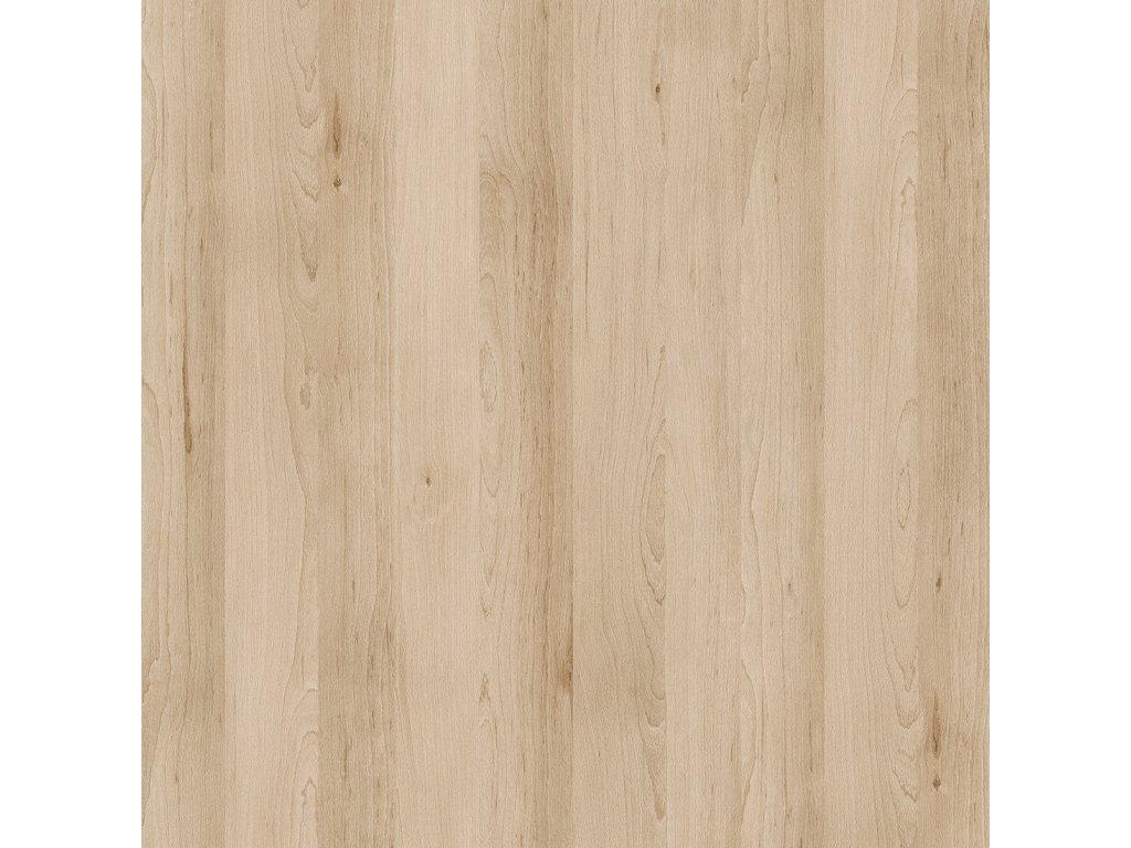 Pracovní deska K013 SU Buk Artisan pískový