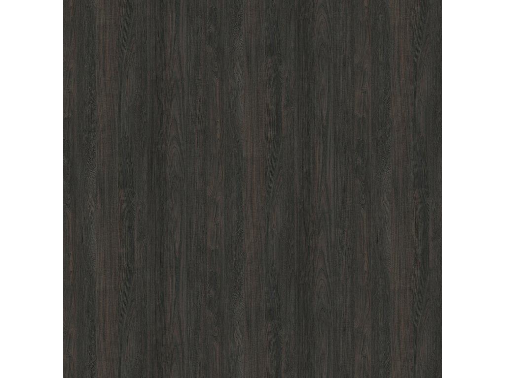 Pracovní deska K016 SU Carbon marine wood