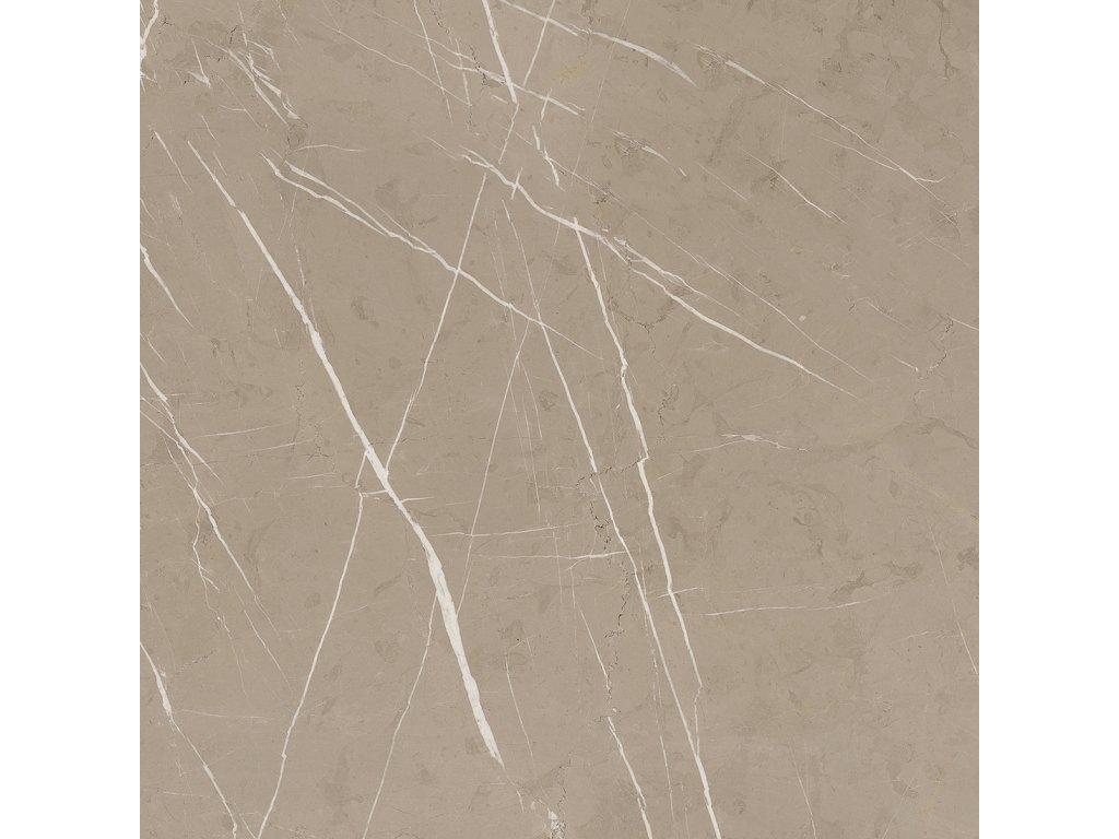 Pracovní deska K024 SU Mramor Pietra béžový