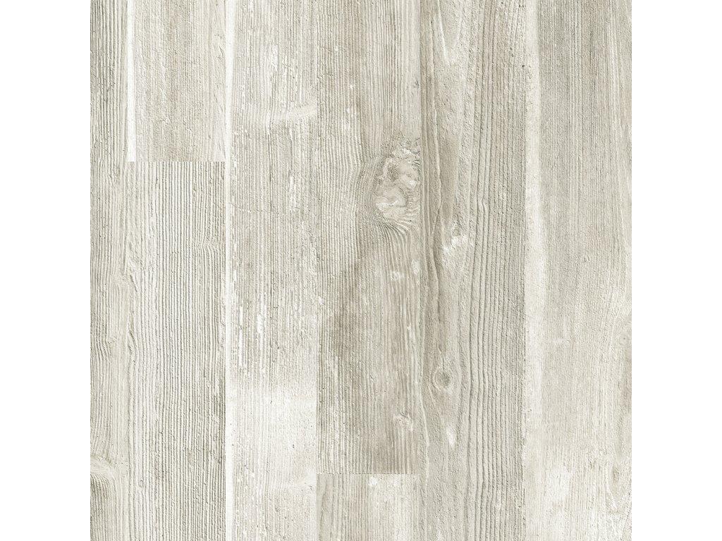 Pracovní deska K027 SU Formed wood