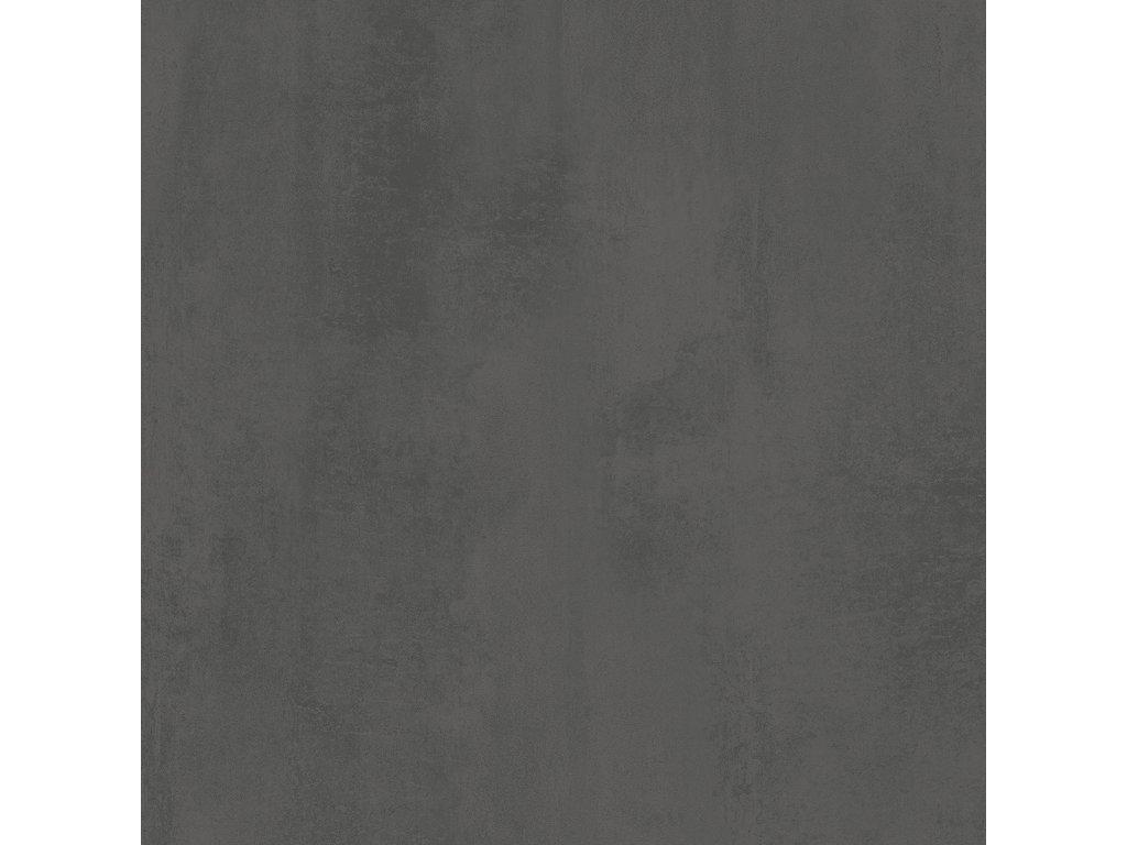 Pracovní deska K201 RS Beton tmavě šedý