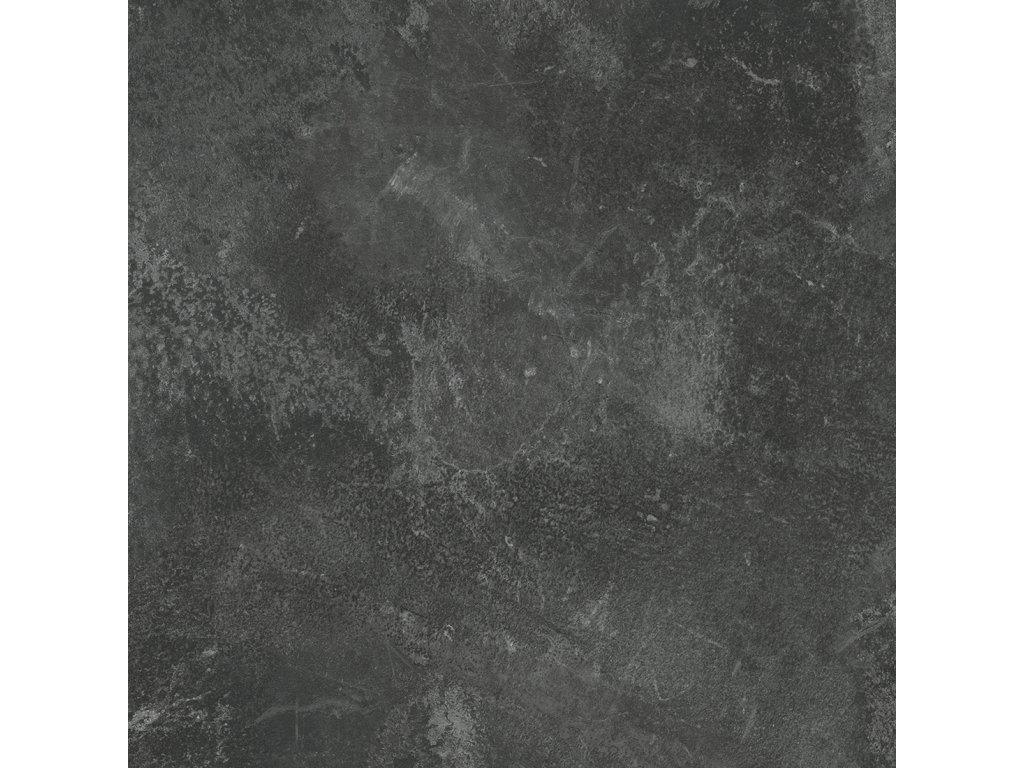 Pracovní deska K205 RS Beton černý