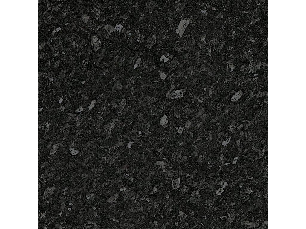 Pracovní deska K210 CR Flint černý