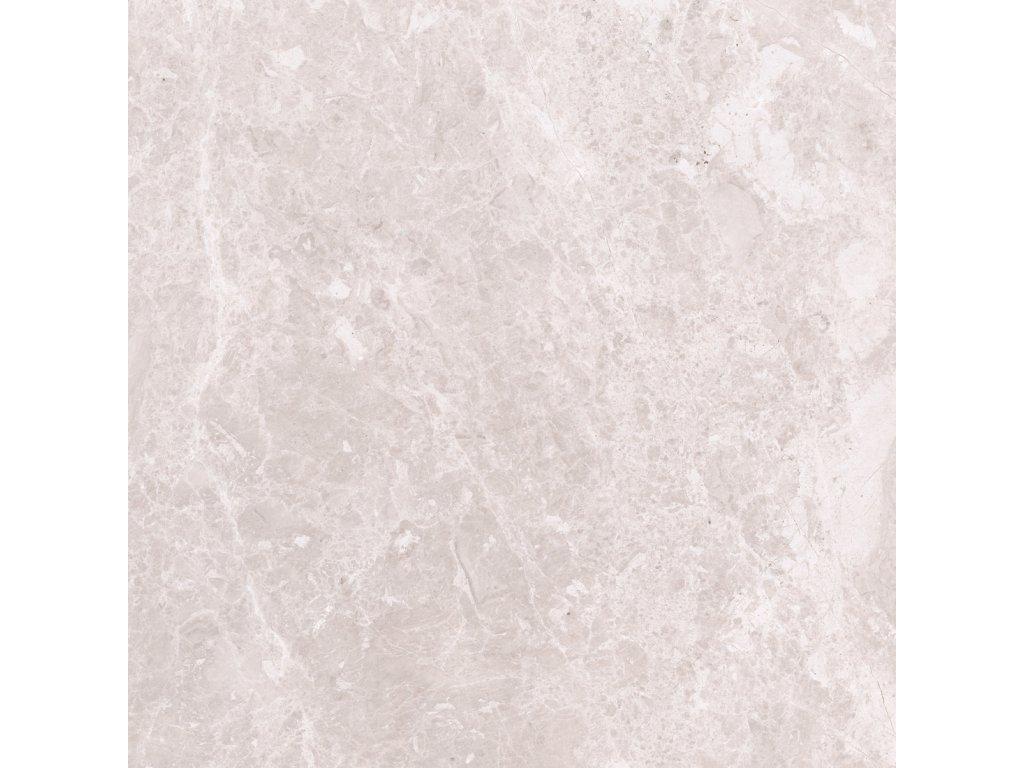 Pracovní deska K367 PH Navona krémová