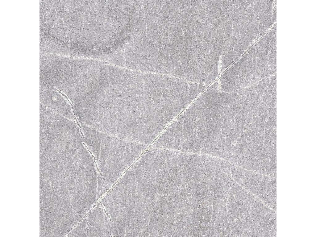 Pracovní deska K368 PH Mramor atlantický šedý