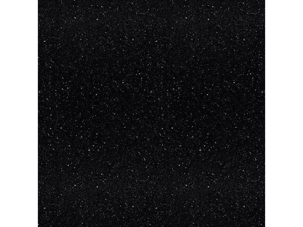 Pracovní deska K218 GG Andromeda černá