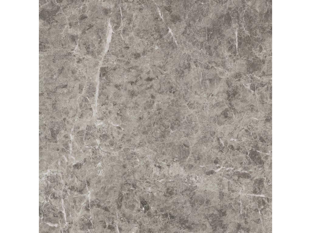 Pracovní deska K093 SL Mramor emperador šedý ABS
