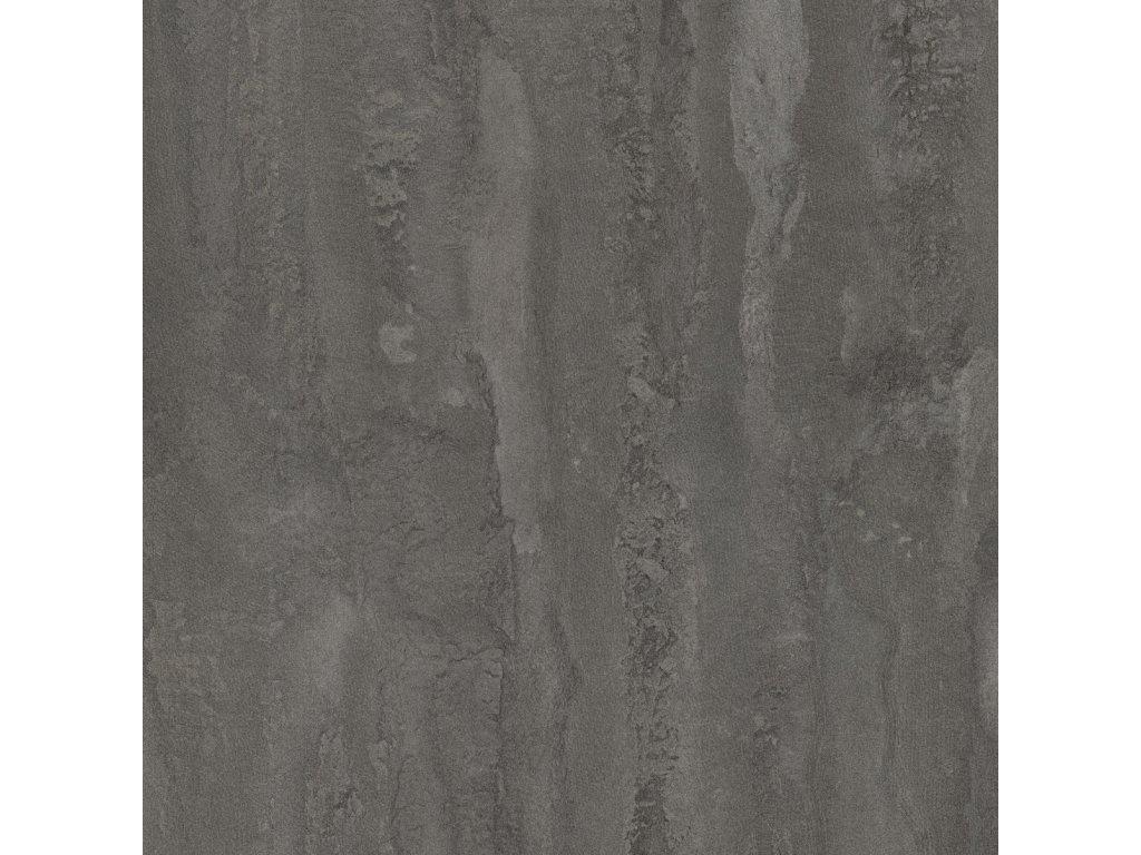Pracovní deska K352 PH Flow železný ABS