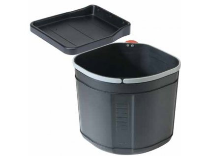 vestavný odpadkový koš  Mini, 129547
