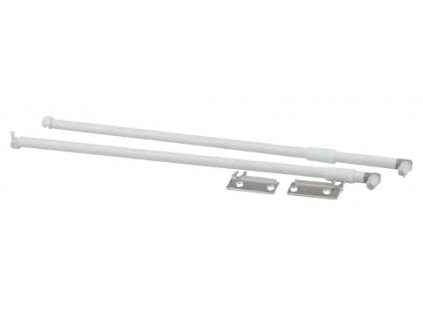 Strong KVB reling 400mm, 286629