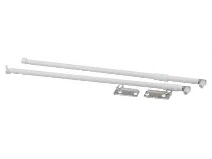 Strong KVB reling 450mm, 286642