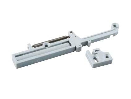 Strong Externí tlumič pro kolečkový výsuv, 11330V
