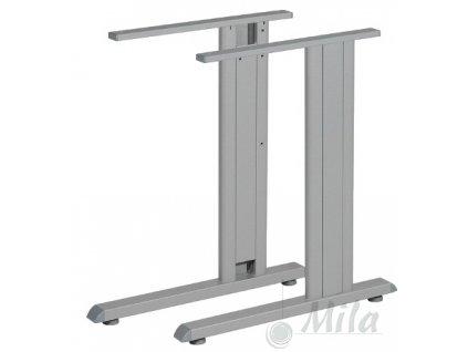 stolová podnož ST201S-S
