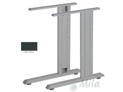 stolová podnož ST201S-A