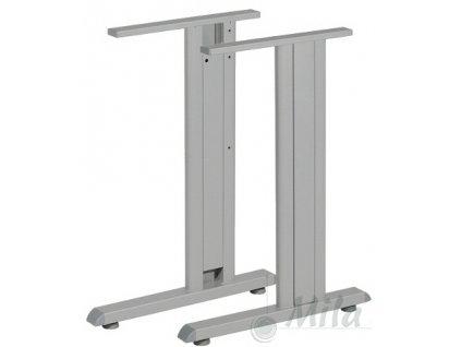 stolová podnož ST203S