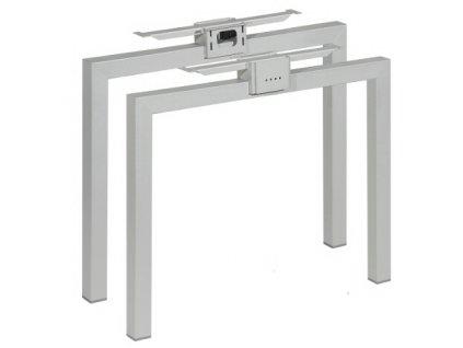 stolová podnož Q7308-S