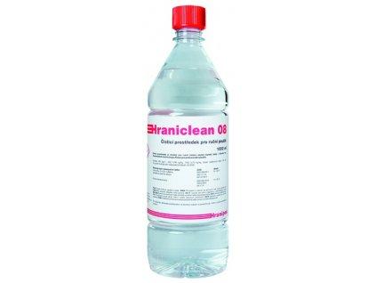 čistič Hraniclean 08