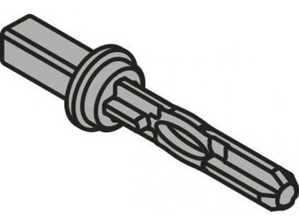 Blum synchronizační adaptér, 275348