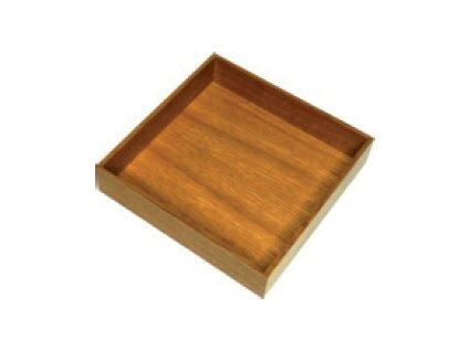 Rockenhausen krabička