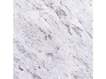 Pracovní deska K371 PH Žula (Granite) Valley bílá