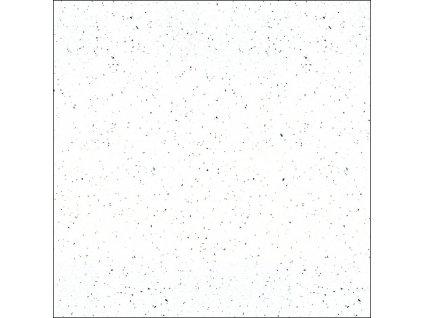 Pracovní deska K217 GG Andromeda bílá