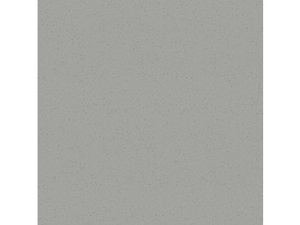 Pracovní deska K372 GM Andromeda šedá ABS