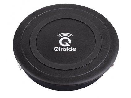 bezdrátová nabíječka Qi 1001V3
