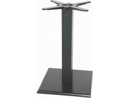 centrální stolová noha BM 029