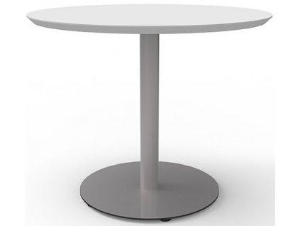 centrální stolová noha TMR70