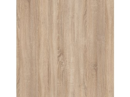 lamino deska DTDL 3025 SN Light Sonoma Oak