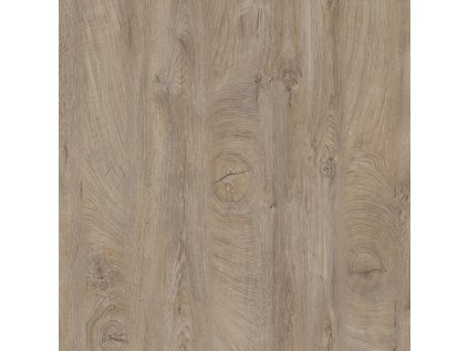 lamino deska DTDL K105 PW Raw Endgrain Oak