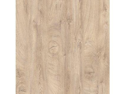 lamino deska DTDL K107 PW Elegance Endgrain Oak