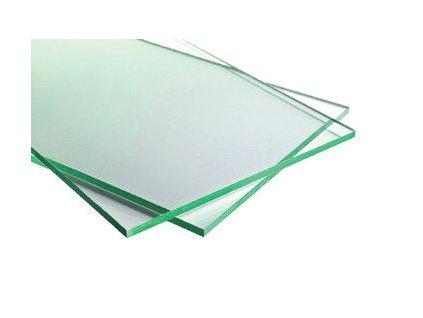 StrongMax čelní sklo 89mm, 403173