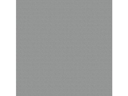 TL 0859 Platinum