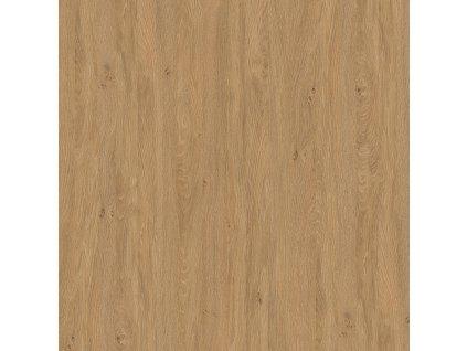 TL 5527 Stone Oak