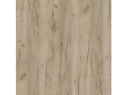 TL K002 Grey Craft Oak
